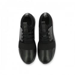 RIMAC BLACK