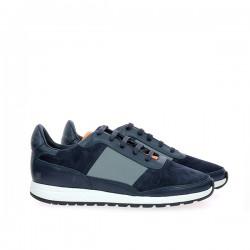 CALLAO BLUE REFLECTIVE GREY