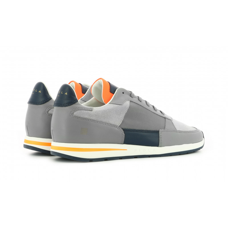 CALLAO LIGHT GREY