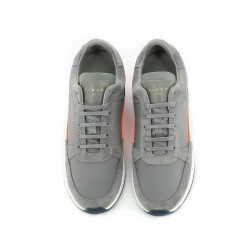 CALLAO DARK GREY