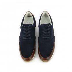 BARRANCO LADY NAVY