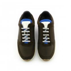 CALLAO MAINLINE BROWN BLUE