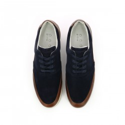 BARRANCO NAVY