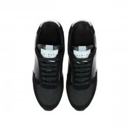 Callao – Noir – Homme