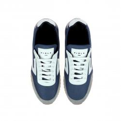 Acoy – Bleu – Homme