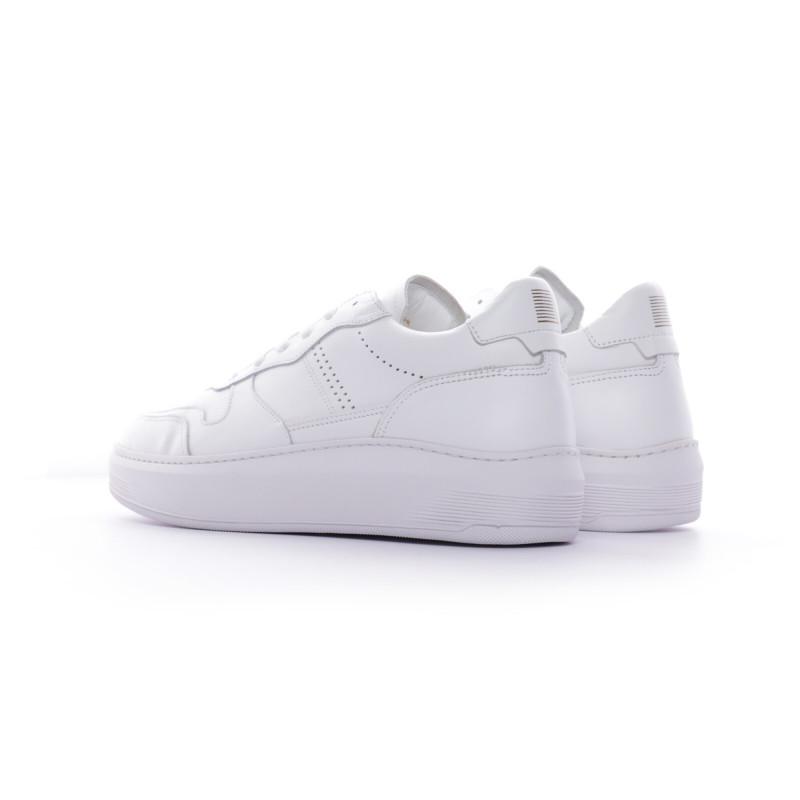 Cayma – Blanc – Femme