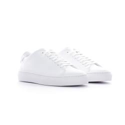Huaraz II - Blanc - Femme